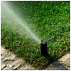 landscape-irrigation-services