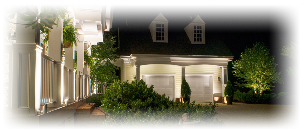 hampton-landscape-lighting-company