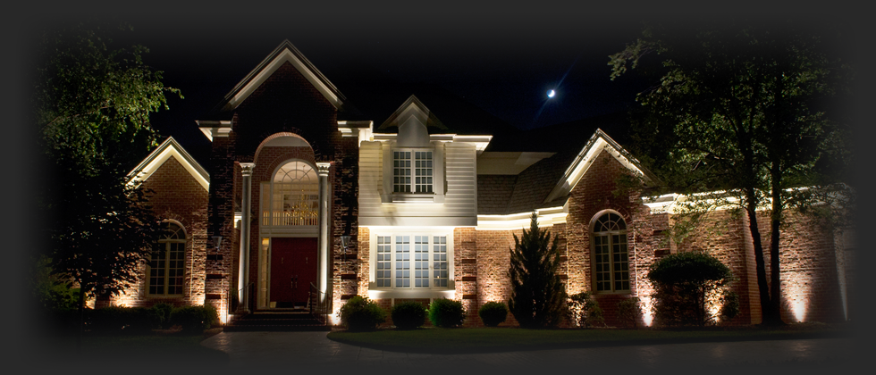 james-city-county-landscape-lighting
