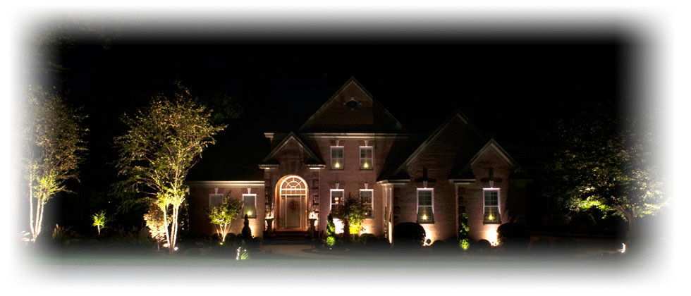 yorktown-landscape-lighting-services