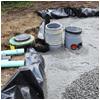 landscape-drainage-services