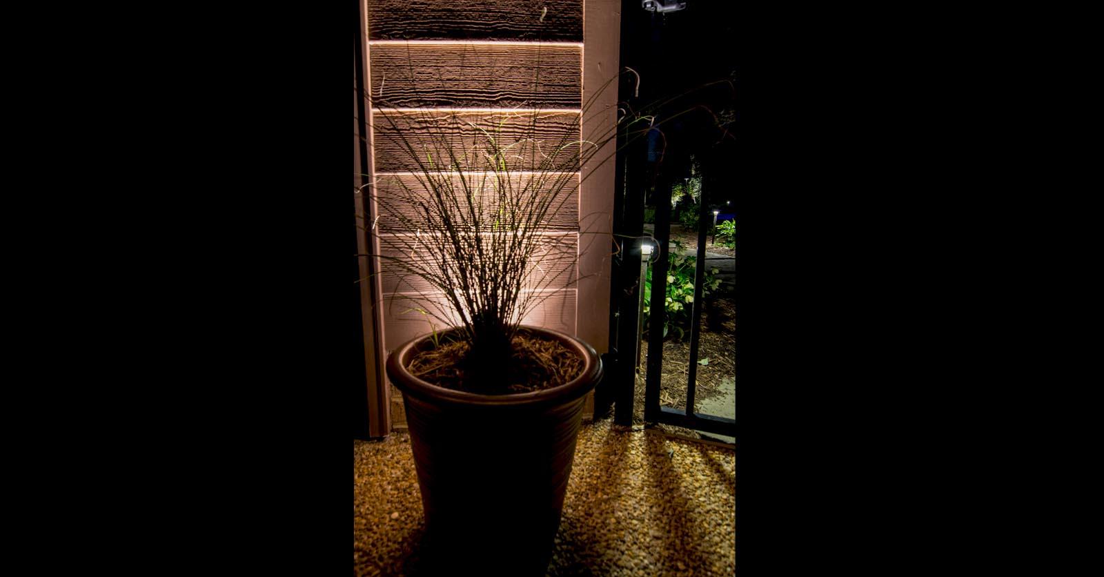 outdoor accent lighting newport news