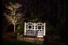 landscape spotlight company poquoson