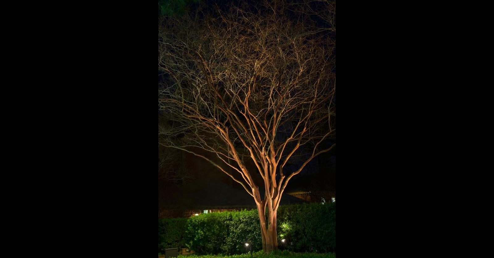 spotlight installation york county