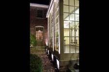 yard lighting contractors