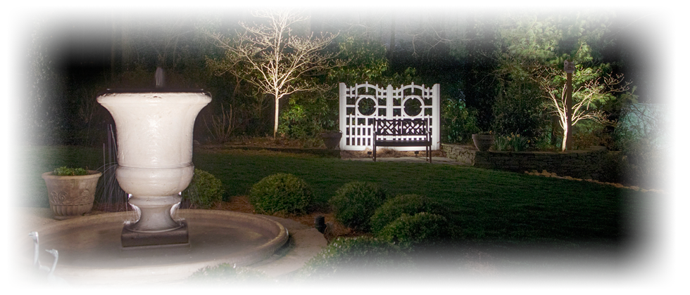 gloucester-landscape-lighting-company