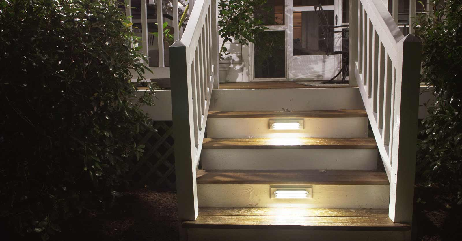 york county exterior lighting