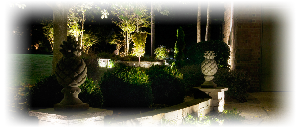williamsburg-landscape-lighting