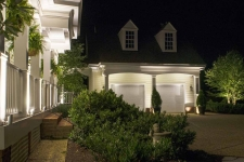 home lighting outdoor hampton